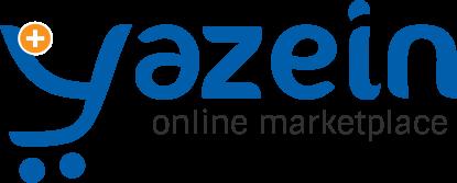 Yazein.com